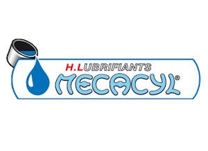 logomecacyl.jpg