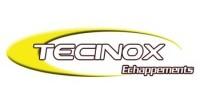 tecinox